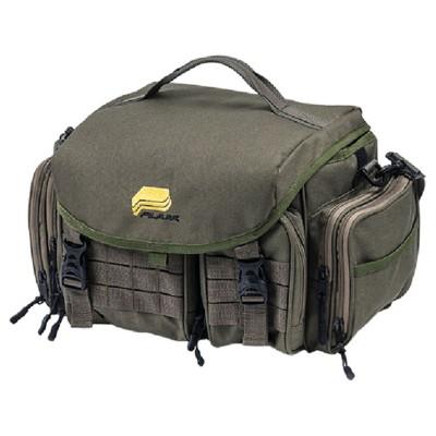 Plano A-Series Tackle Bag 3600 Series