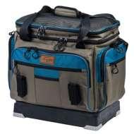 Plano Hydro-Flo M-Series Bag