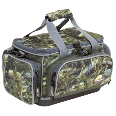 Plano Fishouflage Tackle Bag