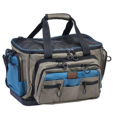 Plano M-Series 3600 Tackle Bag