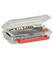 Plano Liqua-Bait Locker Wallet