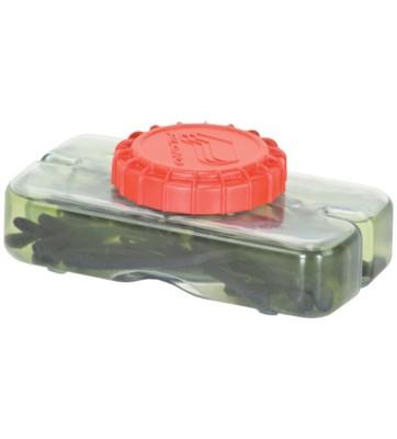 Plano Liqua-Bait Locker Bottle' data-lgimg='{