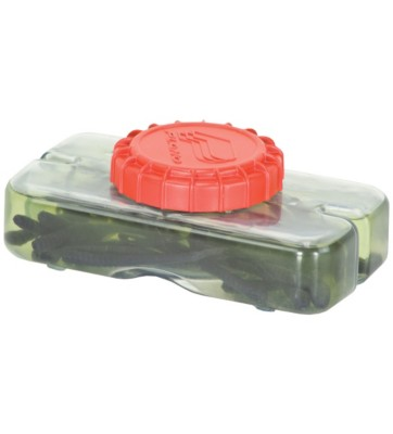 Plano Liqua-Bait Locker Bottle