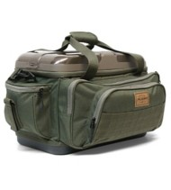 Plano A-Series QuickTop Tackle Bag