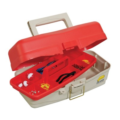 Plano Take Me Fishing Youth Tackle Box' data-lgimg='{