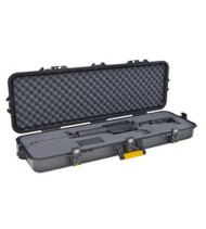 Plano All Weather Tactical Hard Gun Case