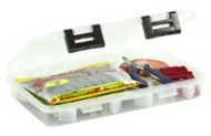Plano 3607 Open Compartment Stowaway Box