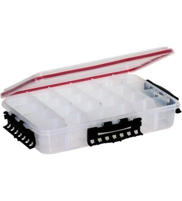 Plano StowAway 3700 Deep Adjustable Container