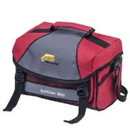 Plano Weekend Softsider Tackle Bag