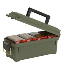 Plano Shotshell Box Case