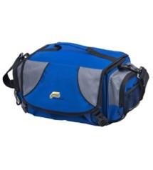 Plano Weekend Series 3600 Tackle Bag Blue
