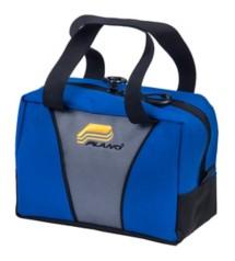 Plano Weekend Series Worm Speed Bag