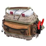 Plano Guide Series 3500 Series Tackle Bag