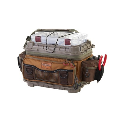 Plano Guide Series 3600 Stowaway Tackle Bag' data-lgimg='{