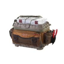 Plano Guide Series 3600 Stowaway Tackle Bag