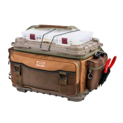 Plano Guide Series 3700 Stowaway Tackle Bag