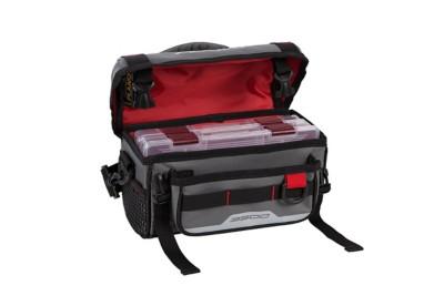 Plano Weekend Series Softsider Tackle Bag 3500' data-lgimg='{