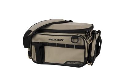 Plano Weekend Series Tackle Bag 3600' data-lgimg='{