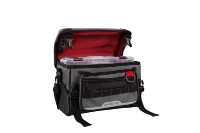 Plano Weekend Series Softsider Tackle Bag 3600