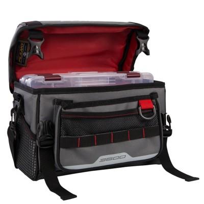 Plano Weekend Series Softsider Tackle Bag 3600' data-lgimg='{