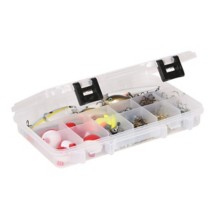 Plano Fixed 13-Compartment Stowaway