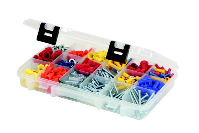 Plano Fixed 18 Compartment Stowaway' data-lgimg='{