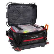 Plano KVD Signature Tackle Bag 3600