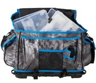 Plano Z-Series 3600 Tackle Bag