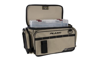 Plano Weekend Series Tackle Case 3700' data-lgimg='{