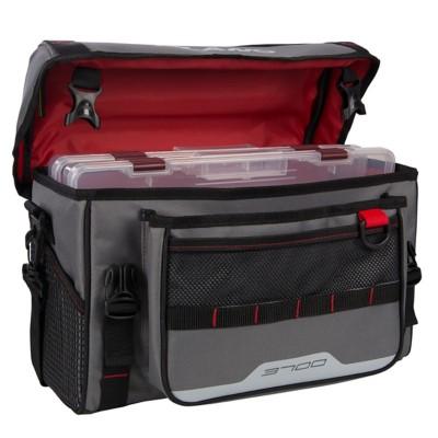 Plano Weekend Series Softsider Tackle Bag 3700' data-lgimg='{