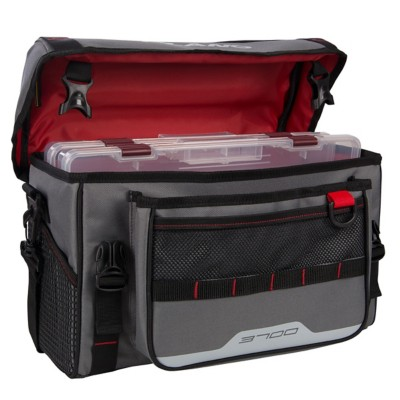 Plano Weekend Series Softsider Tackle Bag 3700