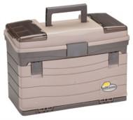 Plano 757 Tackle Box