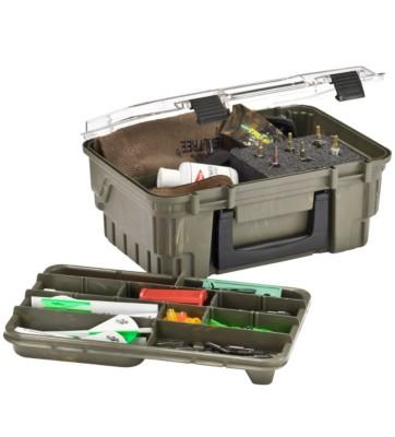 Plano Archery Accessory Box