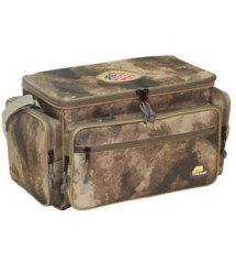 Plano 3700 MWSF Military Tackle Bag