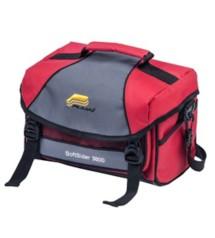 Plano Softsider 3600 Tackle Bag