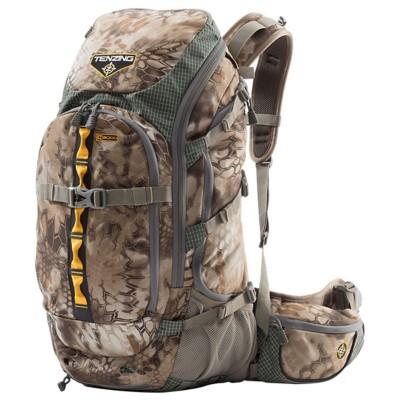 Tenzing TZ 3000 Backcountry Backpack