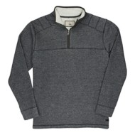 Men's Grizzly USA Paine Long Sleeve Shirt