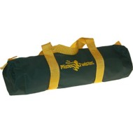 Mister Twister Electric Fisherman Carrying Case