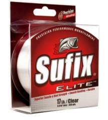 Sufix Elite Fishing Line