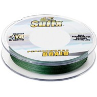 Sufix Performance Braid Line Spool