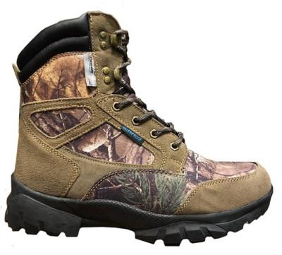 Men's Itasca Reiner Boot