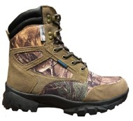 Men's Itasca Reiner Boot