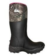 Women's Itasca Swamp Tessa Boot