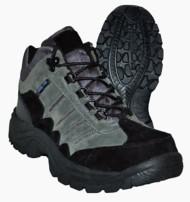 Men's Itasca Anvil Hiker Shoe
