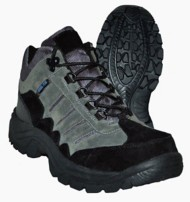 Men's Itasca Anvil Hiker Shoe