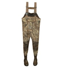 Men's Itasca Mallard Stout Shoulder Harness Chest Waders