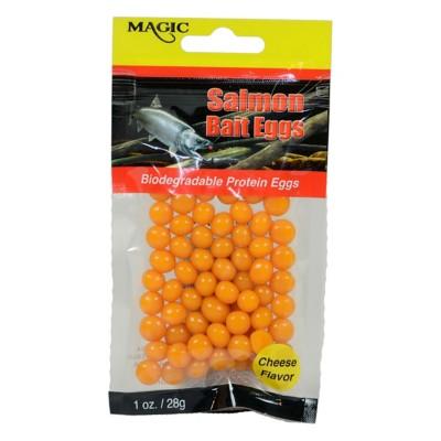 Magic Salmon Egg Bait' data-lgimg='{