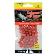 Magic Salmon Egg Bait