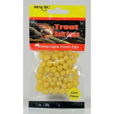 Light Yellow/Corn