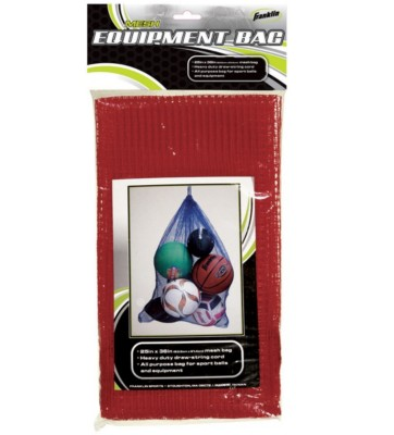 Franklin Sports Equipment Bag' data-lgimg='{